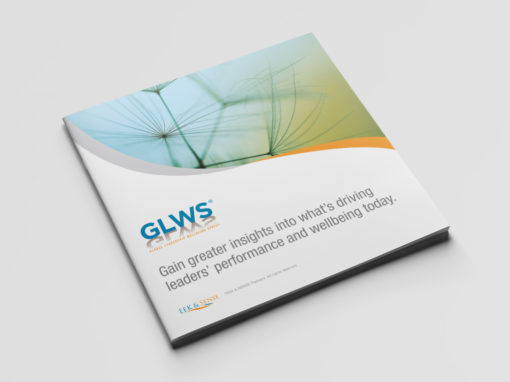 GLWS Wellbeing