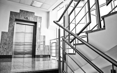 How to devise a great elevator pitch