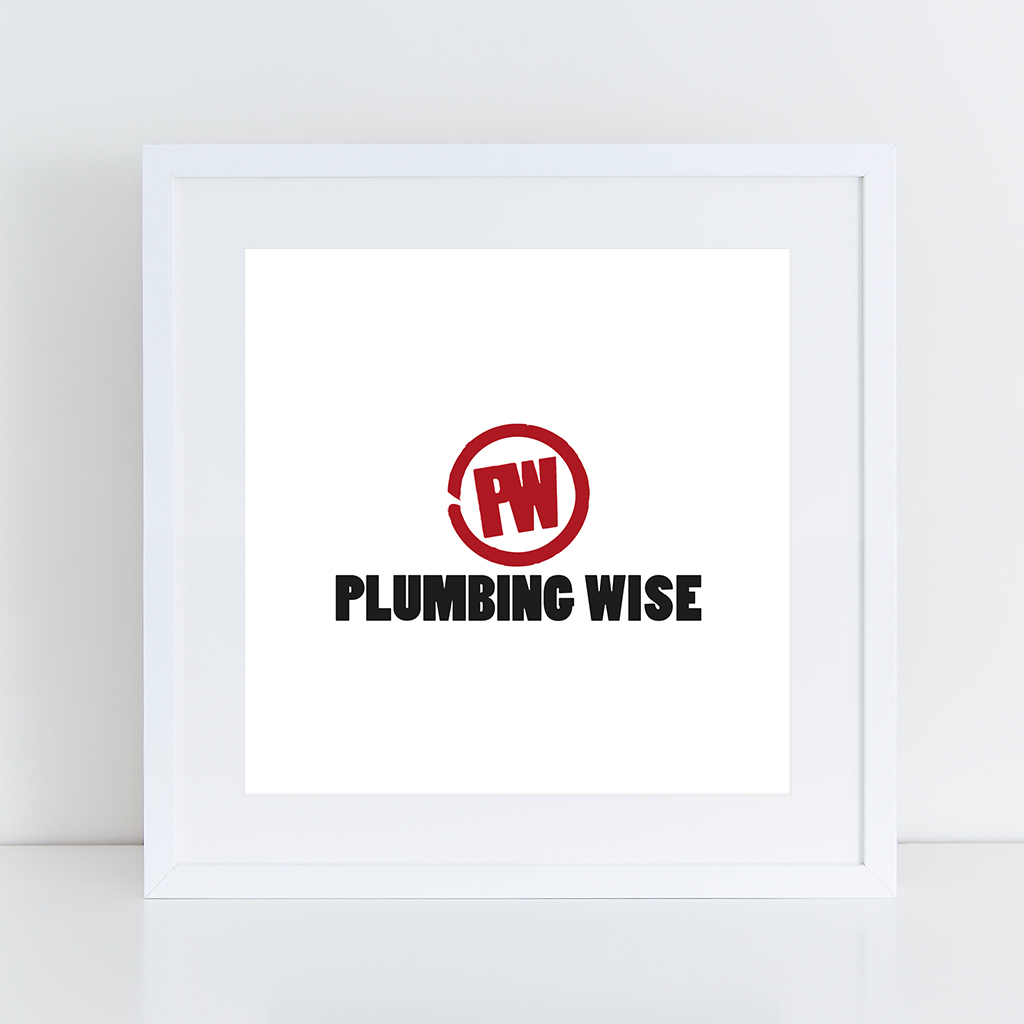 Plumbing Wise Stationery